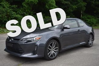 2014 Scion tC Naugatuck, Connecticut