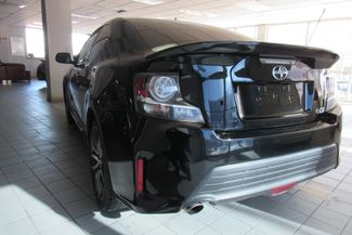 2014 Scion tC W/ NAVIGATION SYSTEM Chicago, Illinois 4