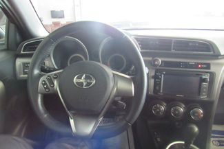 2014 Scion tC W/ NAVIGATION SYSTEM Chicago, Illinois 8