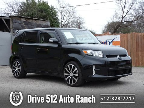 2014 Scion XB NICE XB LOW MILES! in Austin, TX