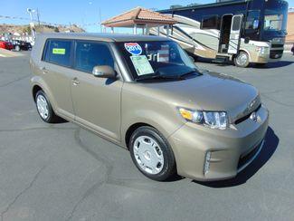 2014 Scion xB    Kingman, Arizona   66 Auto Sales in Kingman   Mohave   Bullhead City Arizona