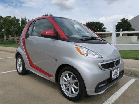 2014 Smart fortwo electric drive Passion in Houston, Texas