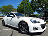 2014 Subaru BRZ Limited Leesburg, Virginia