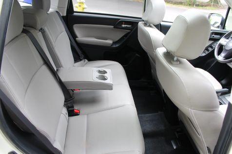2014 Subaru Forester 2.5i Limited   Charleston, SC   Charleston Auto Sales in Charleston, SC