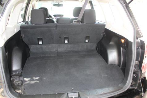 2014 Subaru Forester 2.5i | Charleston, SC | Charleston Auto Sales in Charleston, SC