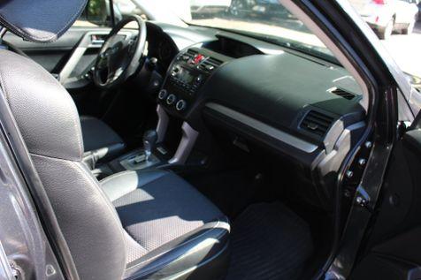 2014 Subaru Forester 2.0XT Premium   Charleston, SC   Charleston Auto Sales in Charleston, SC