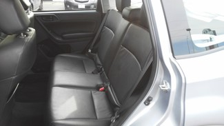 2014 Subaru Forester 2.5i East Haven, CT 21