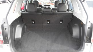 2014 Subaru Forester 2.5i East Haven, CT 22
