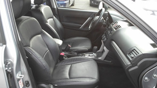 2014 Subaru Forester 2.5i East Haven, CT 7