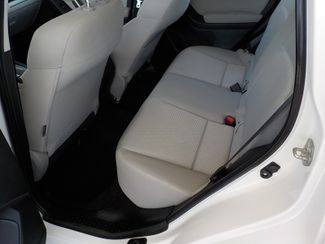 2014 Subaru Forester 2.5i Fayetteville , Arkansas 10