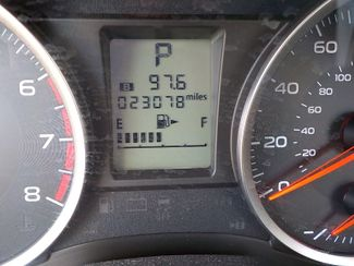 2014 Subaru Forester 2.5i Fayetteville , Arkansas 12