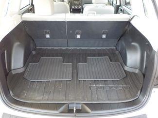 2014 Subaru Forester 2.5i Fayetteville , Arkansas 14
