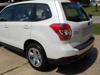 2014 Subaru Forester 2.5i Fayetteville , Arkansas 5