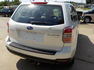 2014 Subaru Forester 2.5i Fayetteville , Arkansas 6