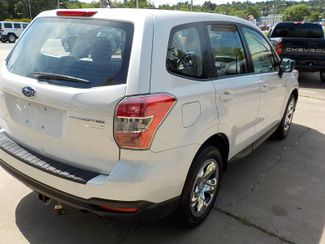 2014 Subaru Forester 2.5i Fayetteville , Arkansas 7