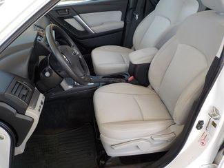2014 Subaru Forester 2.5i Fayetteville , Arkansas 9