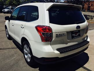 2014 Subaru Forester 2.5i Limited LINDON, UT 9