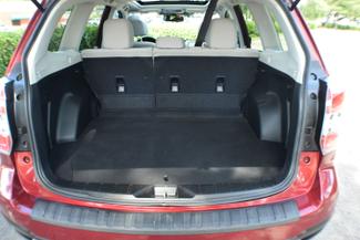 2014 Subaru Forester 2.5i Premium Memphis, Tennessee 6