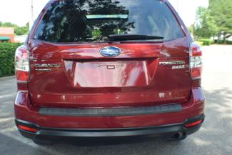 2014 Subaru Forester 2.5i Premium Memphis, Tennessee 14