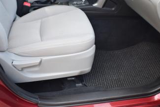 2014 Subaru Forester 2.5i Premium Memphis, Tennessee 15