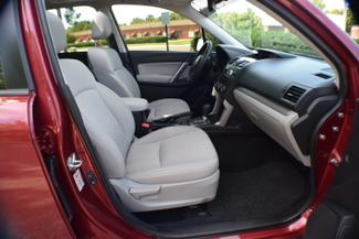 2014 Subaru Forester 2.5i Premium Memphis, Tennessee 4