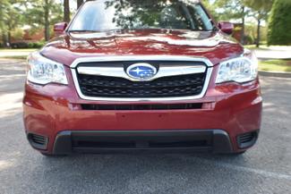 2014 Subaru Forester 2.5i Premium Memphis, Tennessee 18