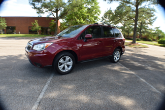 2014 Subaru Forester 2.5i Premium Memphis, Tennessee 19