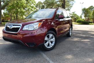 2014 Subaru Forester 2.5i Premium Memphis, Tennessee 20