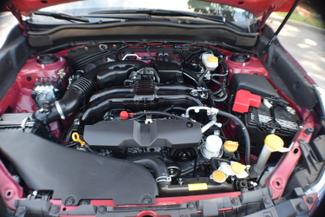 2014 Subaru Forester 2.5i Premium Memphis, Tennessee 21