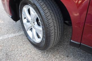 2014 Subaru Forester 2.5i Premium Memphis, Tennessee 22