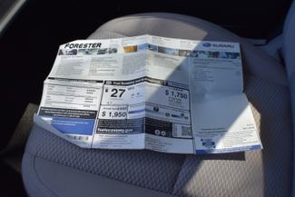 2014 Subaru Forester 2.5i Premium Memphis, Tennessee 10