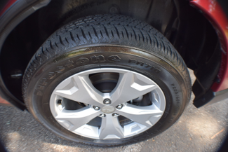 2014 Subaru Forester 2.5i Premium Memphis, Tennessee 23