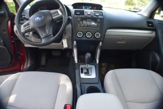 2014 Subaru Forester 2.5i Premium Memphis, Tennessee 24
