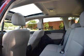 2014 Subaru Forester 2.5i Premium Memphis, Tennessee 25