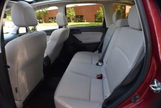 2014 Subaru Forester 2.5i Premium Memphis, Tennessee 5