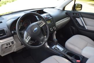 2014 Subaru Forester 2.5i Premium Memphis, Tennessee 26