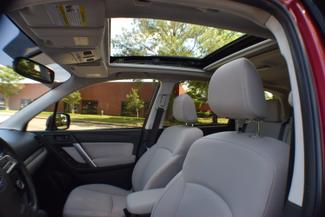 2014 Subaru Forester 2.5i Premium Memphis, Tennessee 2