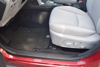 2014 Subaru Forester 2.5i Premium Memphis, Tennessee 27