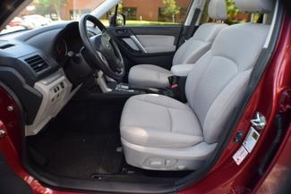 2014 Subaru Forester 2.5i Premium Memphis, Tennessee 3