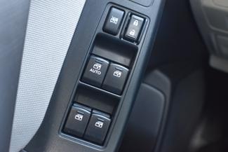 2014 Subaru Forester 2.5i Premium Memphis, Tennessee 28