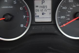 2014 Subaru Forester 2.5i Premium Memphis, Tennessee 29