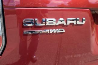 2014 Subaru Forester 2.5i Premium Memphis, Tennessee 16