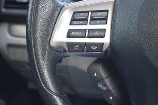 2014 Subaru Forester 2.5i Premium Memphis, Tennessee 30