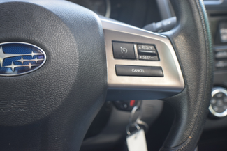 2014 Subaru Forester 2.5i Premium Memphis, Tennessee 31