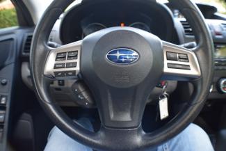 2014 Subaru Forester 2.5i Premium Memphis, Tennessee 32