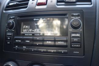 2014 Subaru Forester 2.5i Premium Memphis, Tennessee 33