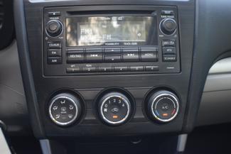 2014 Subaru Forester 2.5i Premium Memphis, Tennessee 34