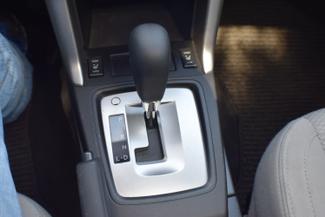 2014 Subaru Forester 2.5i Premium Memphis, Tennessee 35