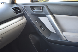 2014 Subaru Forester 2.5i Premium Memphis, Tennessee 36
