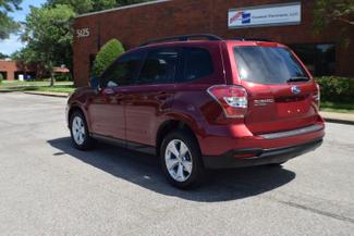 2014 Subaru Forester 2.5i Premium Memphis, Tennessee 8